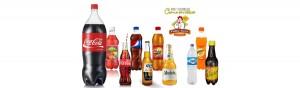 productosbebidaspfeliz