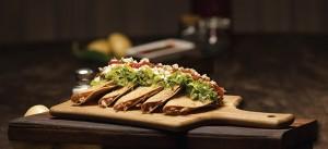 tacosdorados_banner_blog-1